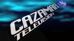 Cazamar TV